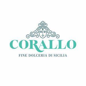 Dolceria Corallo
