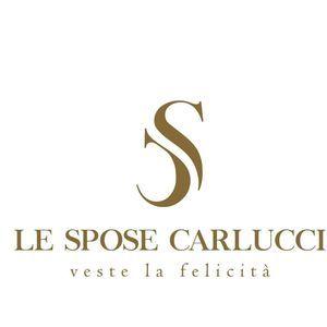 Le spose Carlucci