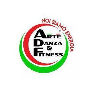 Arte danza & fitness