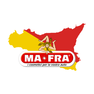 Mafra Sicilia